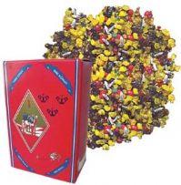 Incenso Holandês 500 gramas