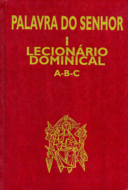 Lecionário dominical A-B-C