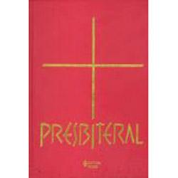 Presbiteral-0