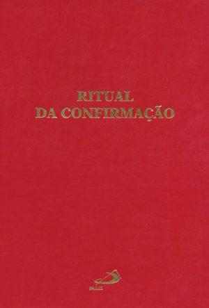 Ritual da confirmação