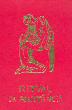 Ritual da penitência