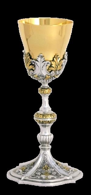 Cálice Ref. LC 1100/2-0