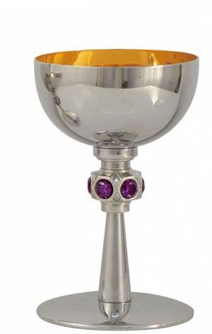 Cálice LC Ref. 726-0