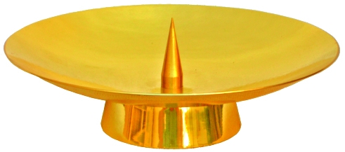 Castiçal LC Ref.128-0