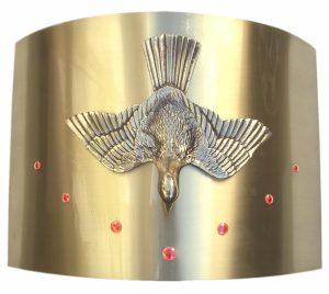 Lâmpada LC Ref. 631-0