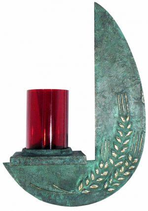 Lâmpada LC Ref. 650-0