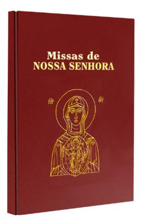 MISSAS DE NOSSA SENHORA-0