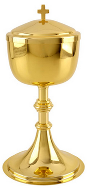 Âmbula Dourada 9016-0