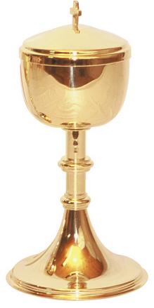 Âmbula Dourada 9017-0