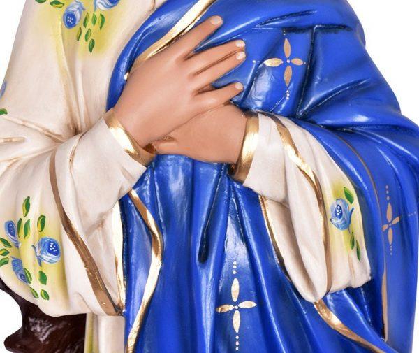 Imagem Nossa Senhora Conceição Resina 100cm-2037