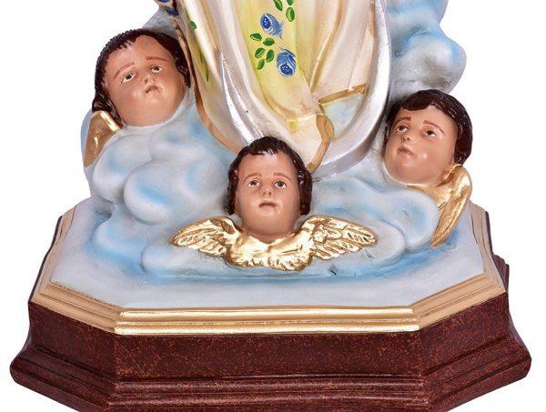 Imagem Nossa Senhora Conceição Resina 100cm-2038