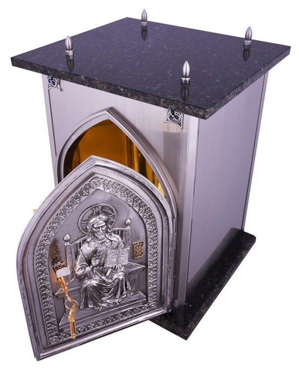 Sacrário Gótico 103-2100