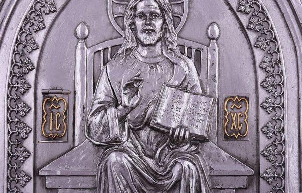 Sacrário Gótico 103-2092