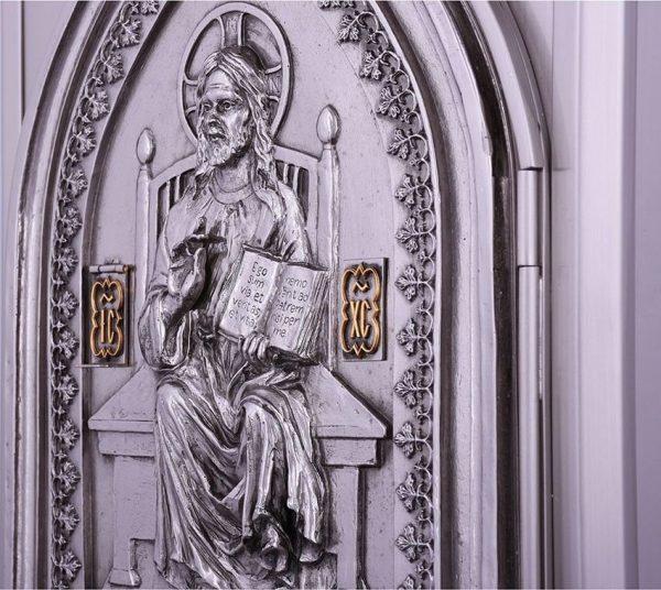 Sacrário Gótico 103-2098