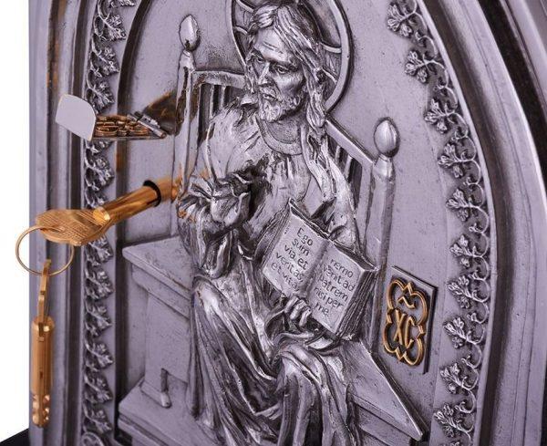 Sacrário Gótico 103-2099