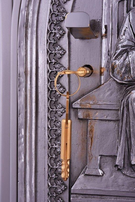 Sacrário Gótico 103-2090