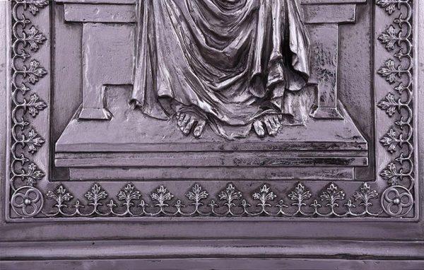 Sacrário Gótico 103-2089